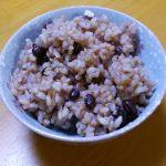 酵素玄米を作ってみました(^○^)