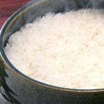 令和元年産米 残りわずかとなりました