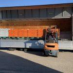 来年使用の慣行肥料780袋