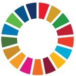 No.292  2020.01 SDGsって聞いたことありますか?