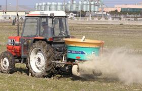 plow01