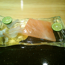鰯の押し寿司バッテラ.jpg